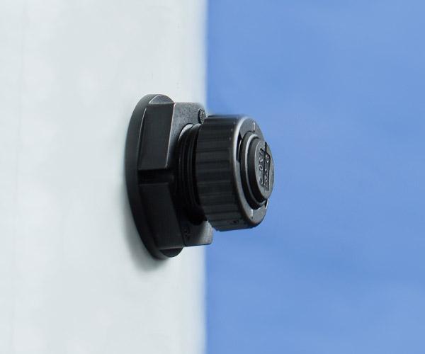 IFD Corporation Over Temperature Sensor For Transformers - Normal