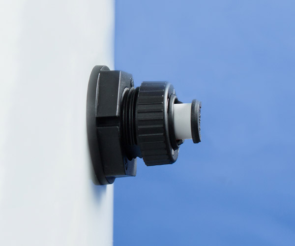 IFD Corporation Over Temperature Sensor For Transformers - Activated